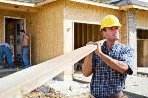 שיפוץ בניינים (2)