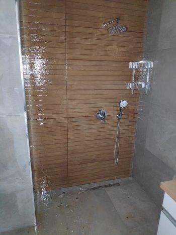 שיפוץ חדר אמבטיה בירושלים