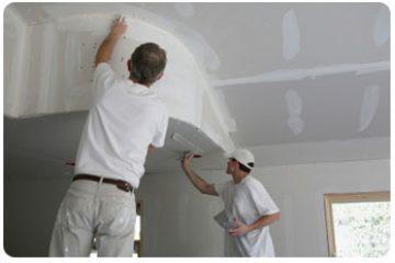 כללי בטיחות חשובים לעבודות שיפוצים