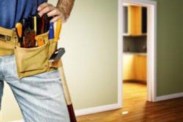 שיפוץ דירה שהתקבלה בירושה