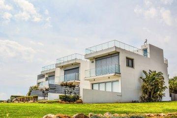 טיפים מעשיים לשדרוג דירה לנכס יוקרה