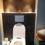 שיפוץ חדר אמבטיה מחיר מיוחד